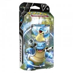 Pokemon TCG: V Battle Deck...