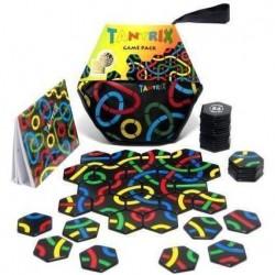 Tantrix GamePack...