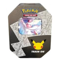 Pokémon TCG: Celebrations...