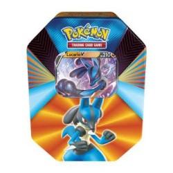 Pokémon TCG: V Forces Tin -...