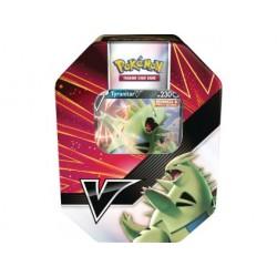 Pokemon TCG: V Strikers...